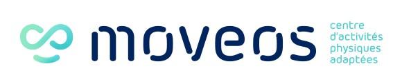Logo MOVEOS (2)